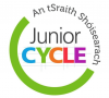 Junior Cycle Key Dates 2019-2020